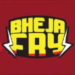 Bheja Fry