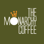 The Monarchy Coffee