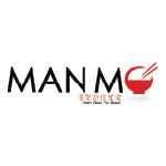 Man Mo