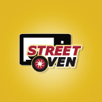 Street Oven