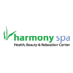 Harmony Spa & Beauty Salon