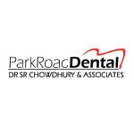 Park Road Dental