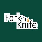 Fork N Knife