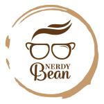Nerdy Bean Coffee Haus