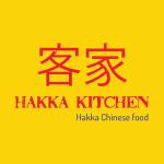 Hakka Kitchen