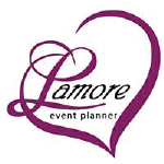 Lamore Event Planner
