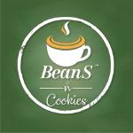 Beans N Cookies
