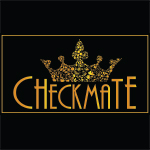 Checkmate Events