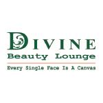 Divine Beauty Lounge