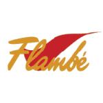 Flambe