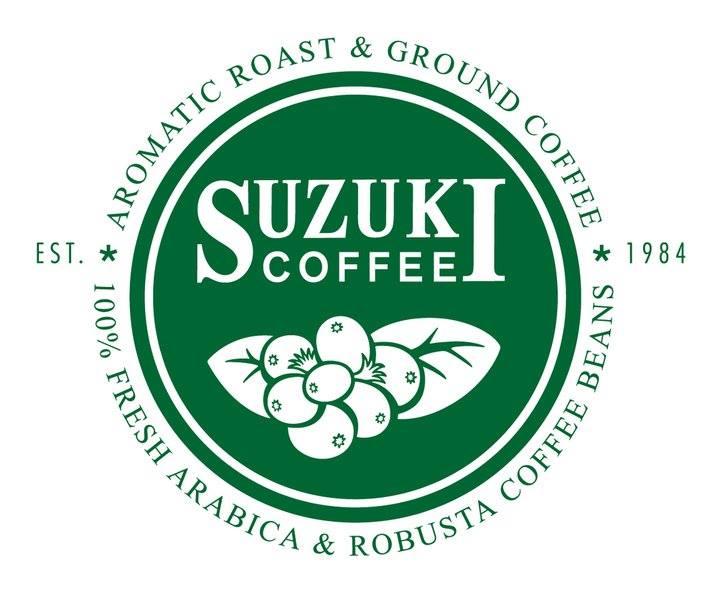 Suzuki Coffee Dhaka