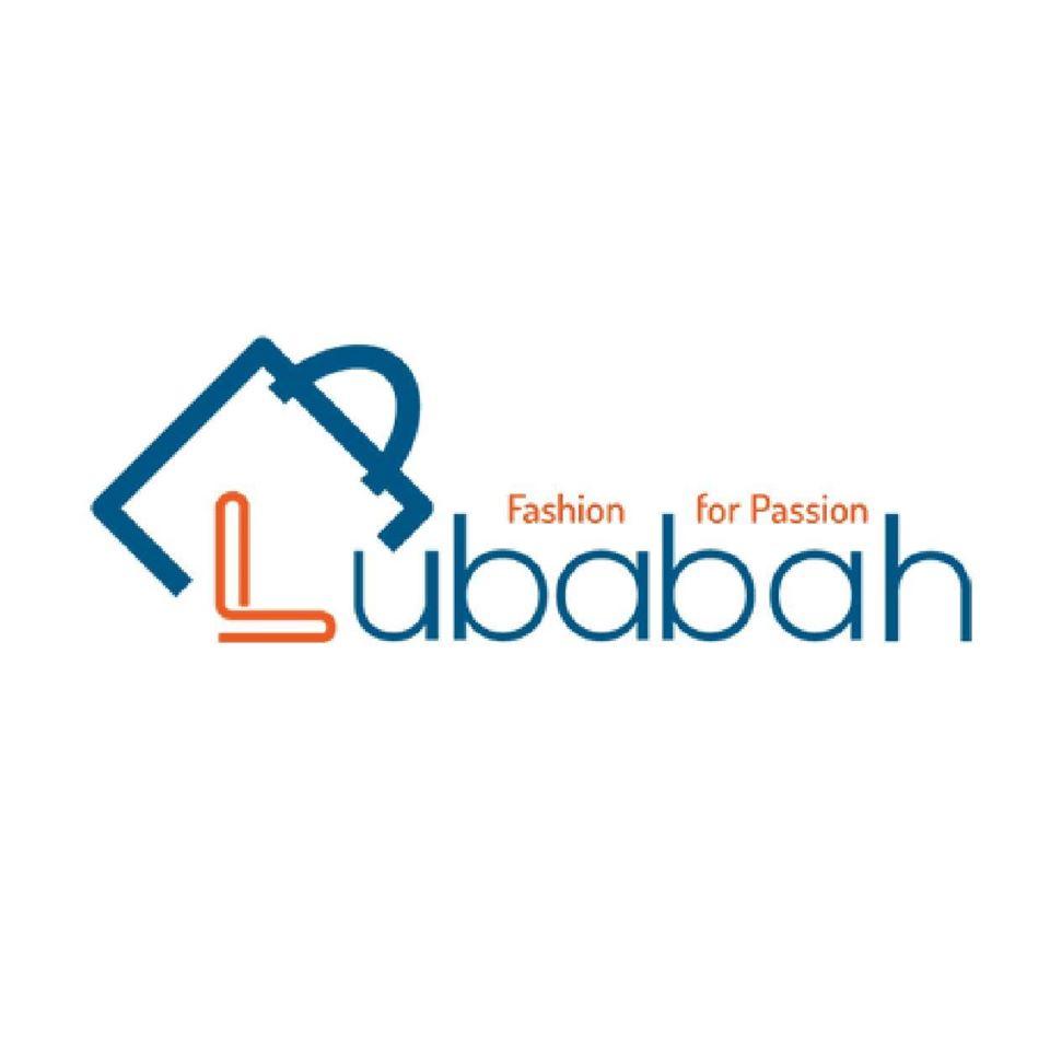 Lubabah