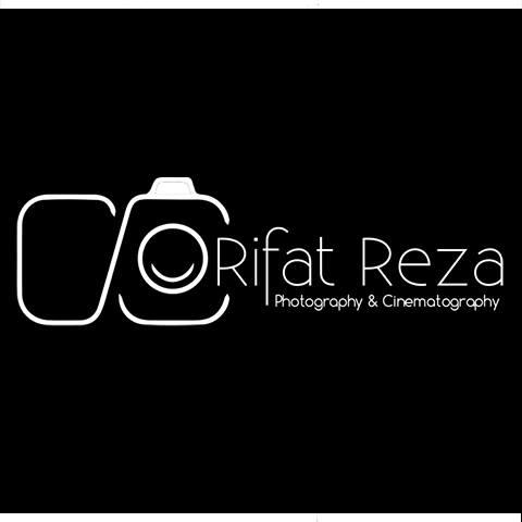 Rifat Reza Photography And Cinematography