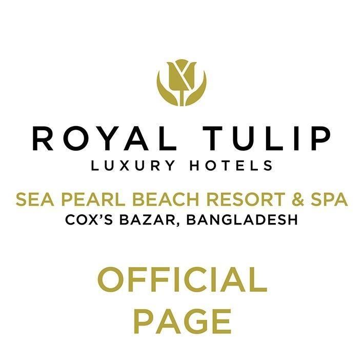 Royal Tulip Cox's Bazar Bangladesh