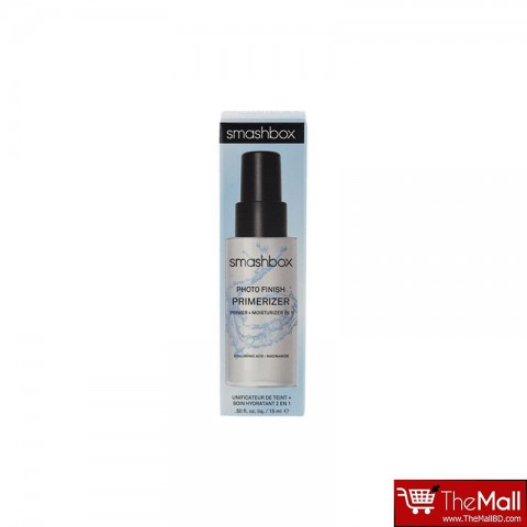 Smashbox  Photo  Finish Primerizer 15ml