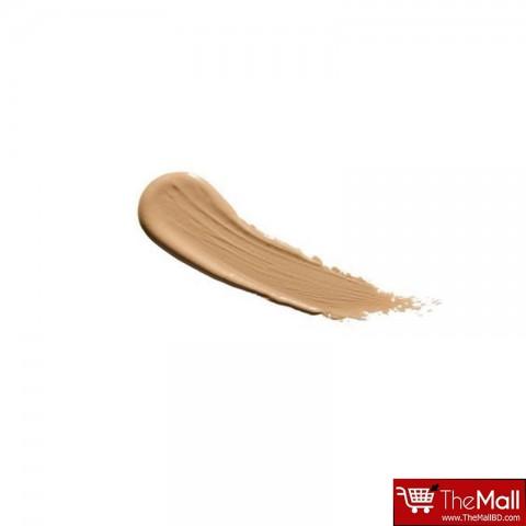 Maybelline Instant Anti-Age The Eraser Eye Concealer - Nude-02