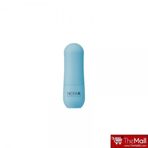 Nicka K Long Lasting Hydro Care Lip Balm 4.2g - 09 Acai Berry Breeze