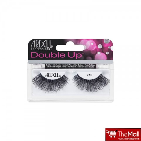 Ardell Double Up Lashes - 210