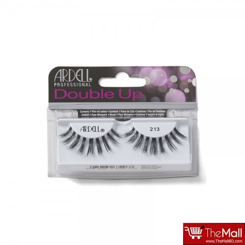 Ardell Double Up Lashes - 213