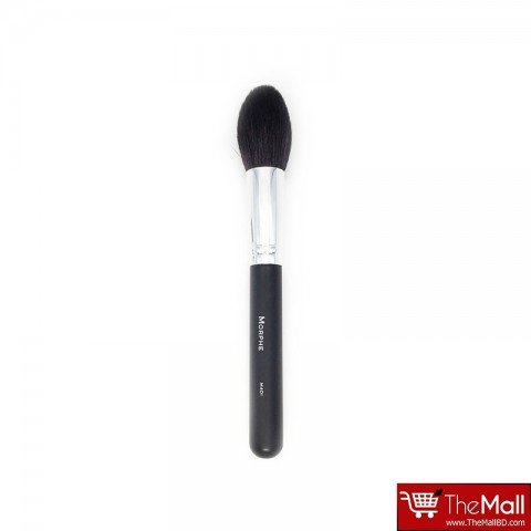 MORPHE BRUSHES Large Pointed Powder Brush - M401