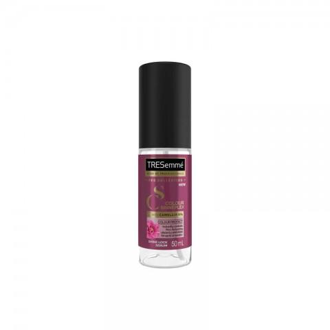 Tresemme Colour Shineplex Shine Lock Serum With Camellia Oil 50ml