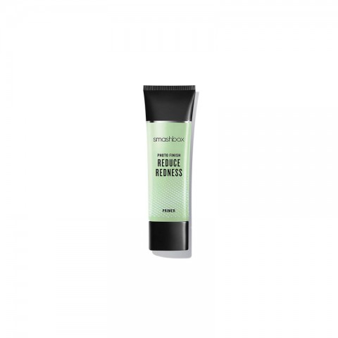 Smashbox Photo Finish Reduce Redness Primer 12ml - Reduce Redness