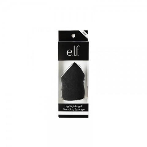 e.l.f. New Highlighting & Blending Sponge