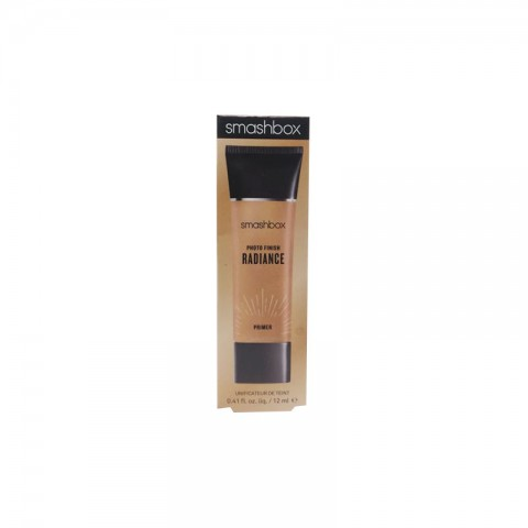Smashbox Photo Finish Radiance Primer 12ml