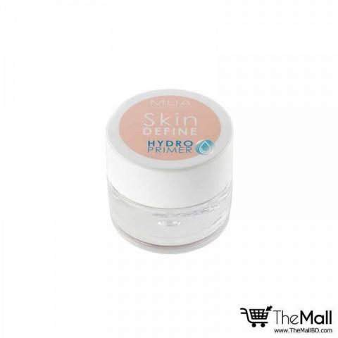 MUA Skin Define Hydro Primer