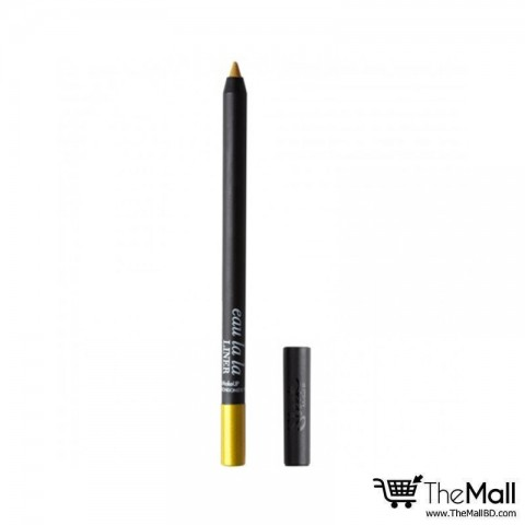 Sleek Eau La La Liner Pencil Bullion