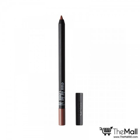 Sleek Eau La La Liner Pencil Sand Dune