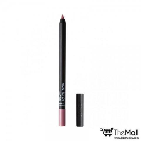 Sleek Eau La La Liner Pencil Red Sky Night 324