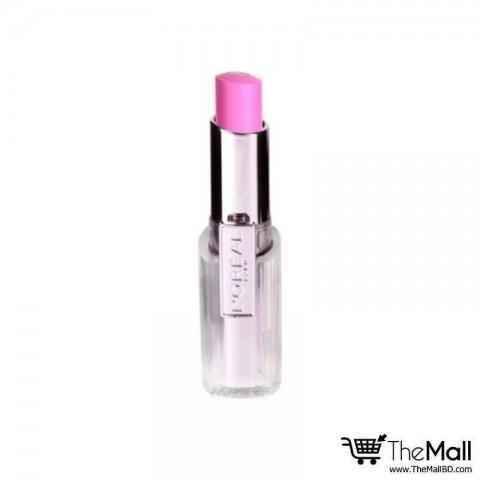 L'Oreal Caresse Lipstick - 10 Candy Cherie
