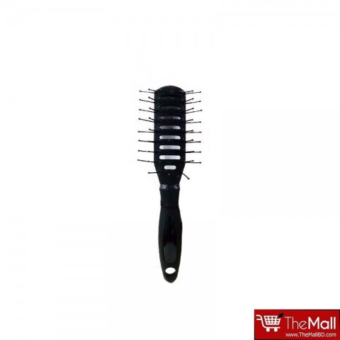 Zazie Vent Hair Brush Mini