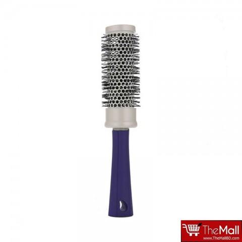 Royal Enhance Thermal Radial Hair Brush