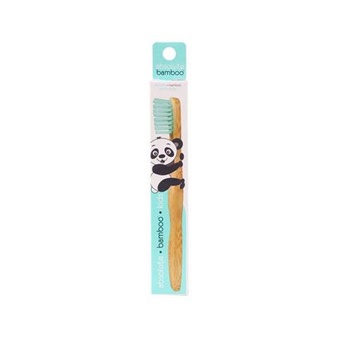 absolute-bamboo-kids-childrens-toothbrush-blue_regular_5fa279792656b.jpg