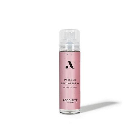 absolute-new-york-prolong-setting-spray-50ml_regular_60c07de9c7b81.jpg