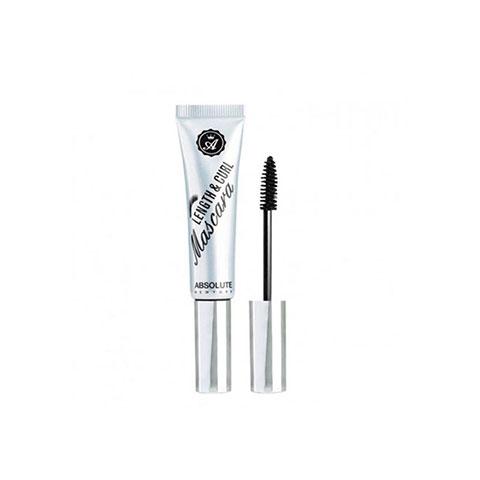 absolute-new-york-tube-length-curl-mascara-17ml-nf021_regular_60c8459162658.jpg