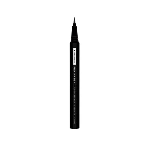 absolute-new-york-waterproof-pro-ink-liquid-pen-eyeliner-meip01-jet-black_regular_608d2c4ede391.jpg