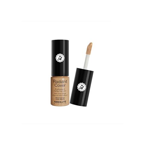 absolute-radiant-cover-brightening-and-lifting-concealer-arc02-light-neutral_regular_5e452237659bb.jpg
