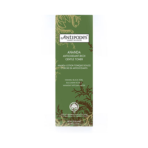 antipodes-ananda-antioxidant-rich-gentle-toner-100ml_regular_5faccdd396897.jpg