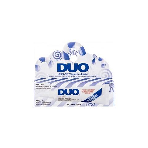 ardell-duo-quick-set-striplash-adhesive-7g_regular_60e2fe988acd1.jpg