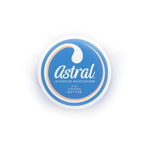 astral-intensive-moisturiser-with-cocoa-butter-for-face-body-200ml_regular_615002e079850.jpg