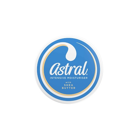 astral-intensive-moisturiser-with-shea-butter-for-face-body-200ml_regular_614f16cef090c.jpg