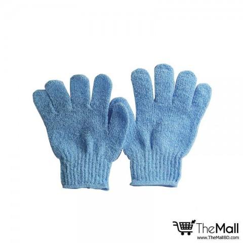 athena-bath-and-shower-exfoliating-gloves-2pc-blue_regular_601269231735b.jpg