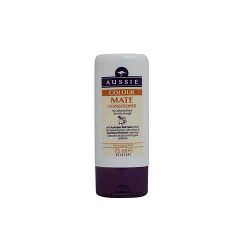 Aussie Colour Mate Conditioner 75ml