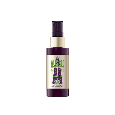 aussie-lightweight-treat-miracle-nourish-hair-oil-100ml_regular_5f9fc6b3ad13d.jpg