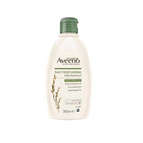 aveeno-active-naturals-daily-moisturising-body-cleansing-oil-300ml_regular_5dc64cc8e4051.jpg