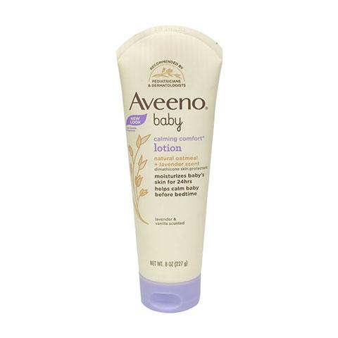 aveeno-baby-calming-comfort-lavender-vanilla-scented-lotion-227g_regular_60c1e4e445363.jpg