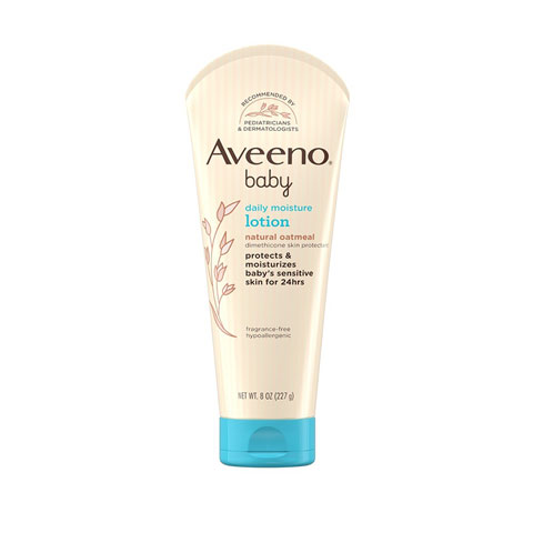 aveeno-baby-daily-moisture-lotion-with-natural-colloidal-oatmeal-227g_regular_61179d8799a05.jpg